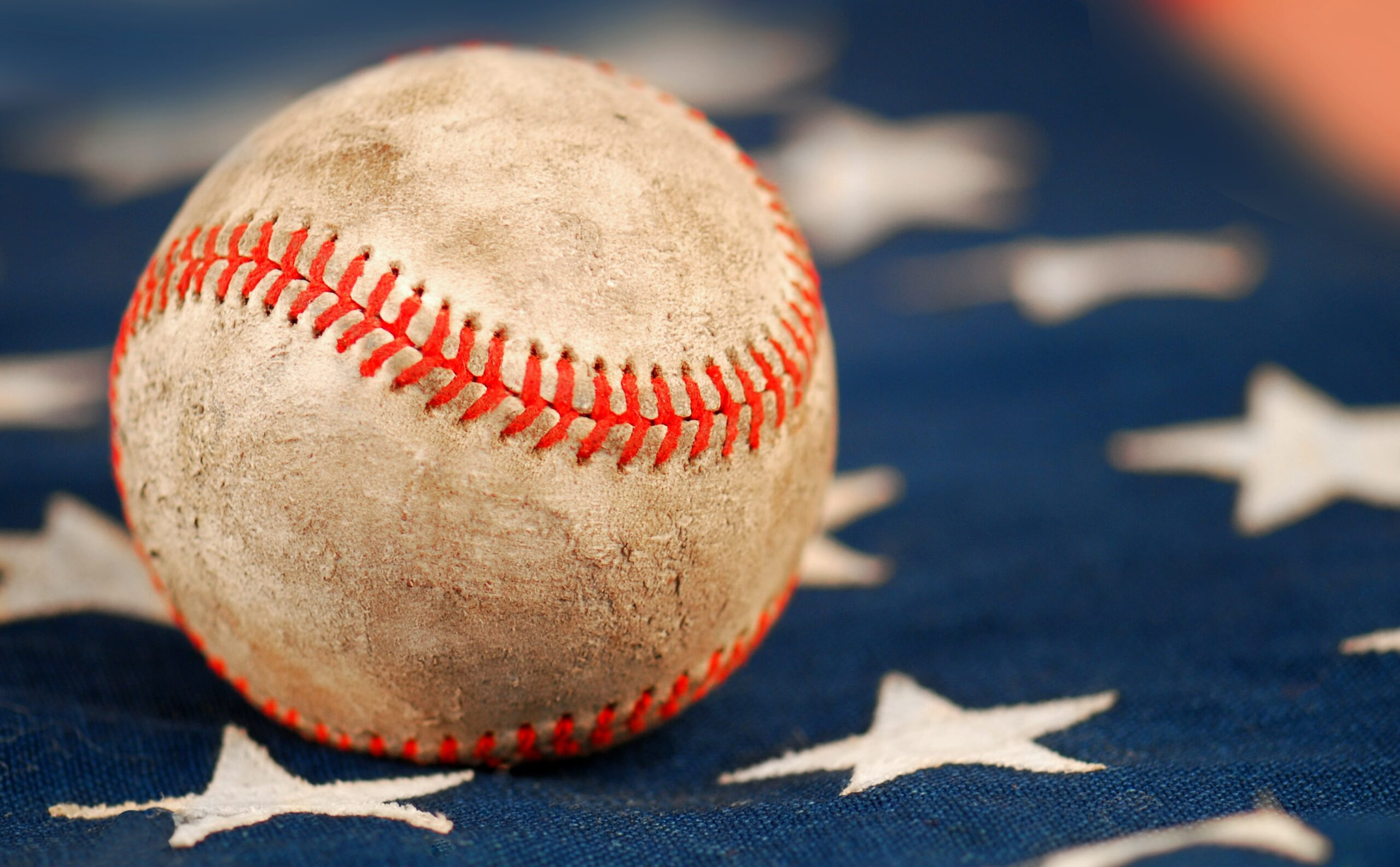 Growing Up With Baseball in America
