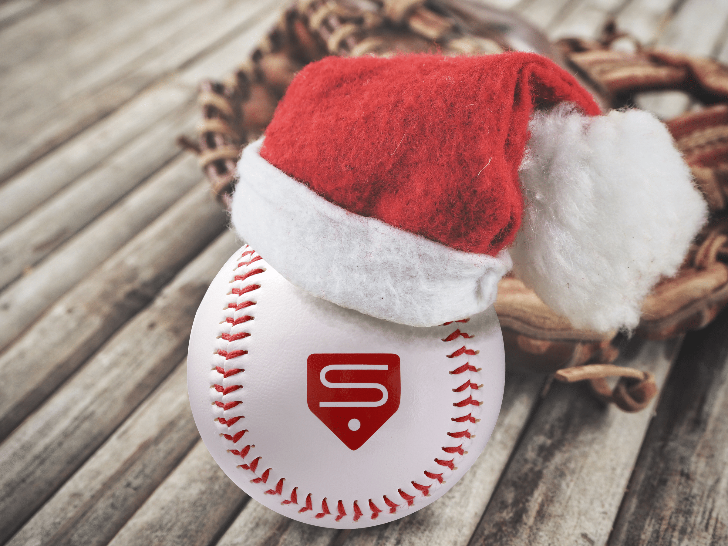 Gift Ideas for the Baseball Enthusiast